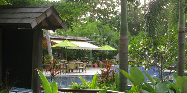 gajapuri-resort-koh-chang-pool