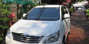 getting-to-koh-wai-private-transfers-car-minibus
