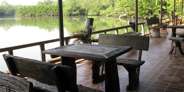 Guesthouse Business for sale in Trat, Koh Chang