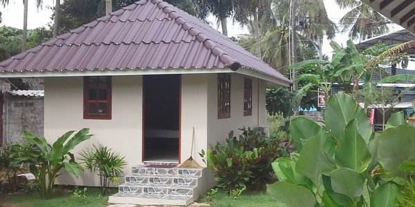 guesthouse-resort-for-sale-koh-chang