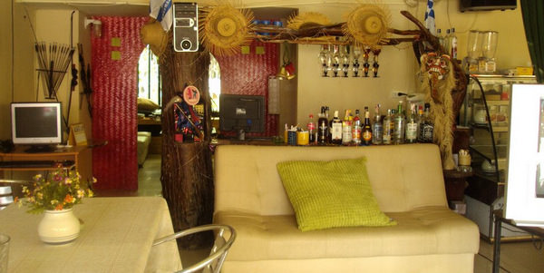 guesthouse-restaurant-sale-koh-chang-lounge