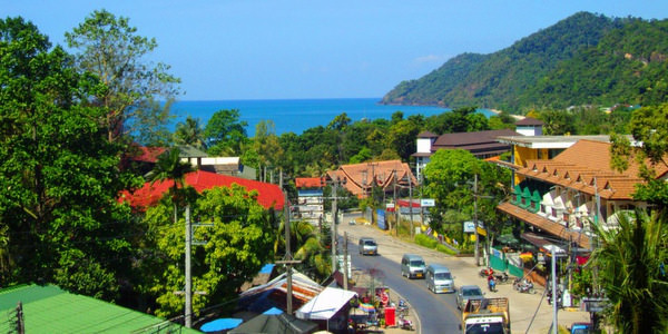 guesthouse-restaurant-sale-koh-chang-view-inset