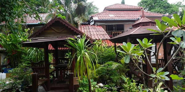 guesthouse-sale-koh-chang-west-coast-salas
