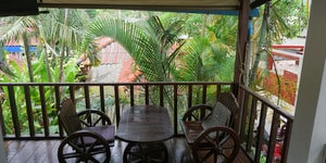 guesthouse restaurant for sale koh chang