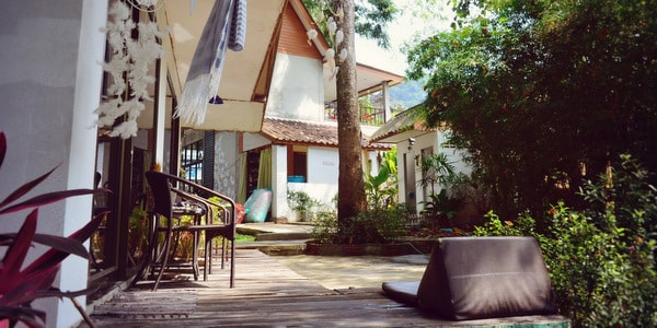 guesthouse-sale-koh-chang