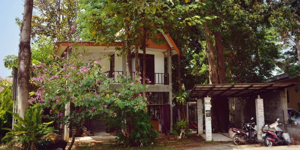 guesthouse-sale-koh-chang-front