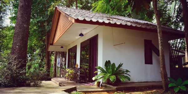 guesthouse-sale-koh-chang-room