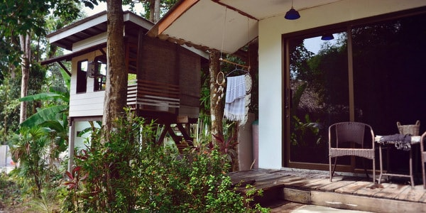 guesthouse-sale-koh-chang-rooms