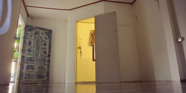 guesthouse-sale-koh-chang-upper-room