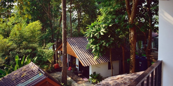 guesthouse-sale-koh-chang-upstairs-view