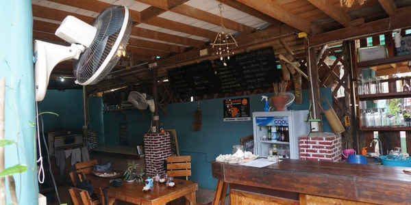 homestay-guesthouse-pizzeria-sale-koh-chang-restaurant