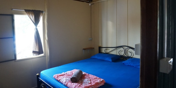 homestay-guesthouse-pizzeria-sale-koh-chang-rooms