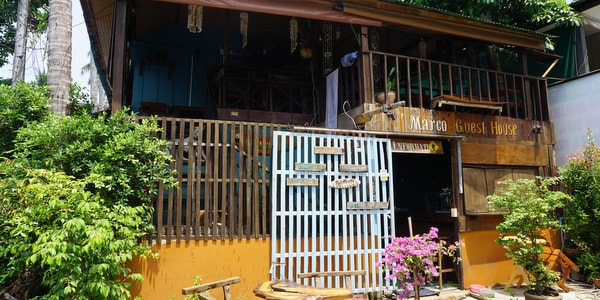 homestay-guesthouse-pizzeria-sale-koh-chang