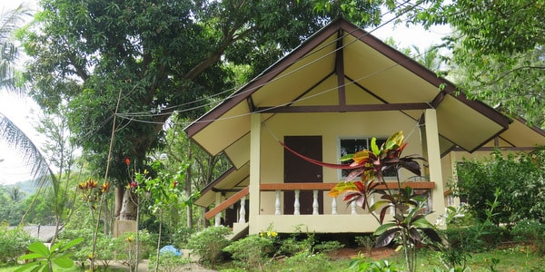 koh-chang-hostel-sale-bungalow
