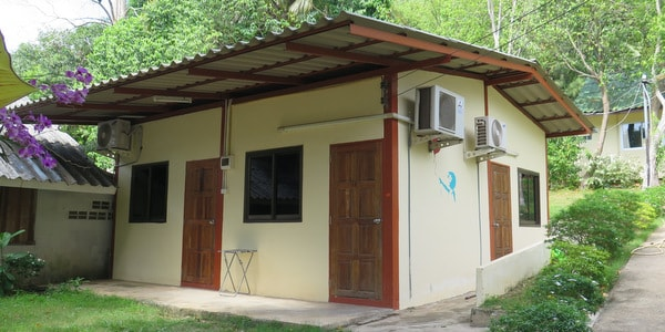 koh-chang-hostel-sale-dorms