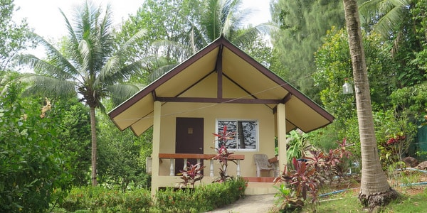 koh-chang-hostel-sale-room