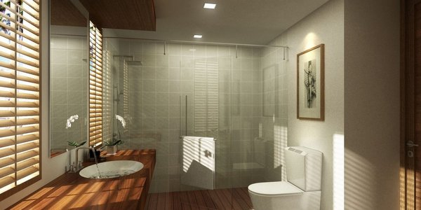 island-life-condo-for-sale-koh-chang-bathroom