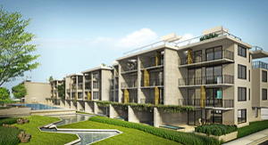 island-life-condos-for-sale-koh-chang-building-view
