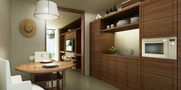 island-life-condo-for-sale-koh-chang-kitchen