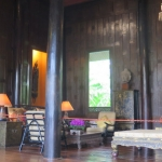 jim-thompson-house-bangkok-22