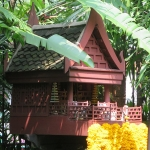 jim-thompson-house-bangkok-23