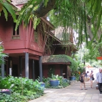 jim-thompson-house-bangkok-3