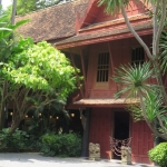 jim-thompson-house-bangkok-4