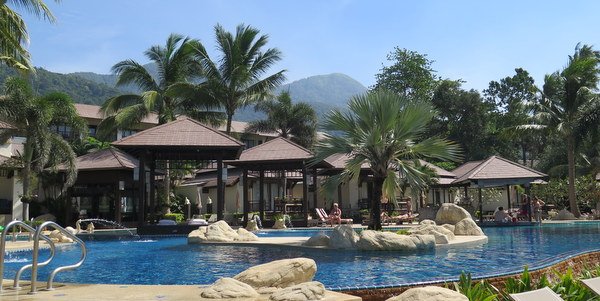 kacha-resort-koh-chang