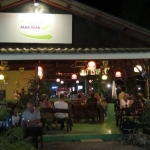 mak-mak-kai-bae-beach-koh-chang-restaurants