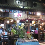 ploy-restaurant-kai-bae-beach-koh-chang-restaurants