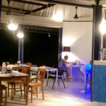 sharky-s-restaurant-kai-bae-koh-chang
