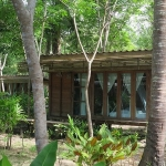 jungle-koh-kood-resort-klong-chao-beach