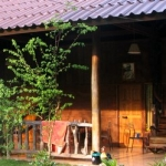 pd guesthouse koh kood