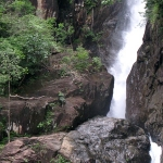 klong-plu-waterfall-klong-prao-beach-koh-chang