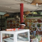 bam-and-boy-restaurant-klong-prao-beach-koh-chang-restaurants