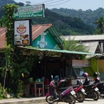 potato-restaurant-klong-prao-beach-koh-chang-restaurants