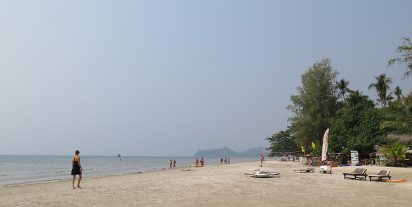 klong-prao-beach-koh-chang-south