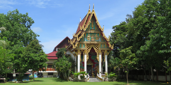 klong-prao-temple-koh-chang