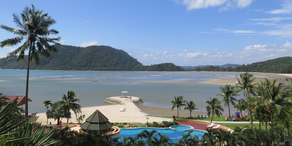 klong-son-koh-chang-aiyapura-resort-view