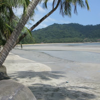 klong-son-koh-chang-north