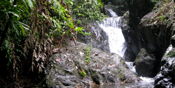 klong-son-koh-chang-waterfall