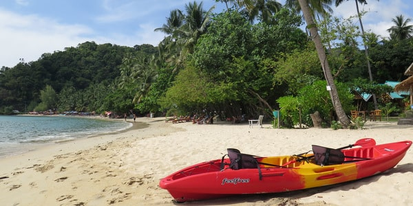 bang-bao-beach-koh-chang-beaches