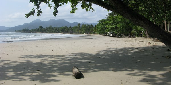 kai-bae-beach-koh-chang-beaches
