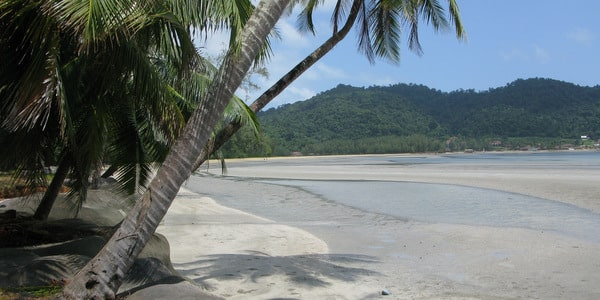 klong-son-beach-koh-chang