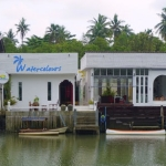 watercolours-klong-prao-beach-guesthouses-koh-chang