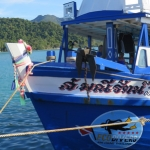 eco-divers-koh-chang