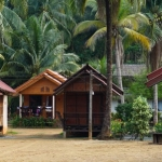 uncle-chalerm-bungalows-koh-chang-east-coast-resorts-bungalows