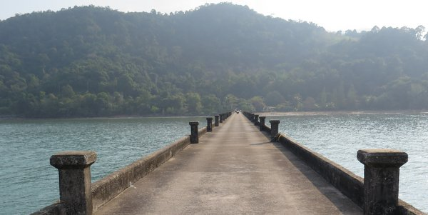 koh-chang-east-coast-than-mayom-pier