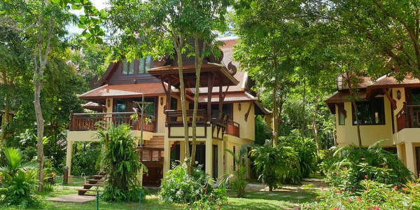 bang-bao-beach-resorts-chivpauri-resort-koh-chang