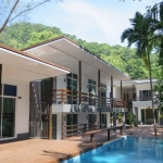 apple-resort-koh-chang-white-sand-beach